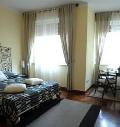 Bed and Breakfast Corso 22 - Via del Corso, 22, Rome - Italy