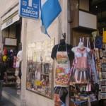 S. Anna Souvenirs – Via di Porta Angelica, 73/75 – Rome