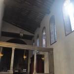 Santa Maria in Cosmedin church