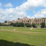 Circusmaximus Italy