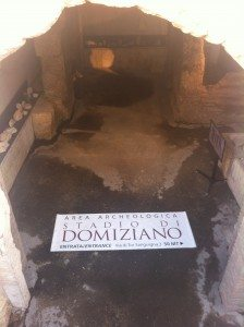 Tours which can take you to the underground of Piazza Navona