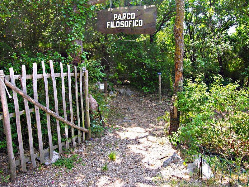 Philosophical-Park_banner
