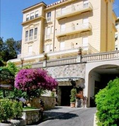 Antiche Mura Hotel Featured