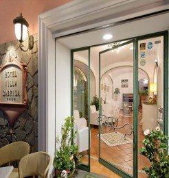 hotel-villa-gabrisa-positano-featured