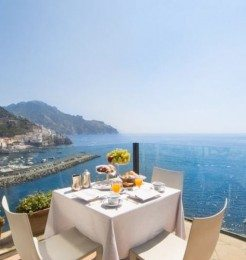 Miramalfi-Hotel-Amalfi_featured