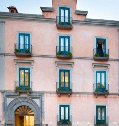 Bed-and-Breakfast-Palazzo-Marziale_featured