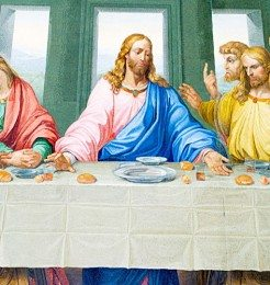 The-Last-Supper-Milan_featured